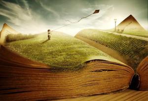bookboykite