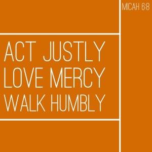 actjustly