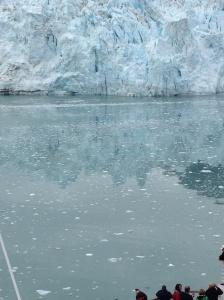 Glacierbay