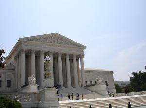 supreme-court-same-sex-marriage