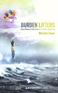 burden lifters cover 2