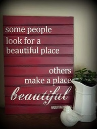 beautifulplace