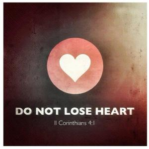 don'tloseheart