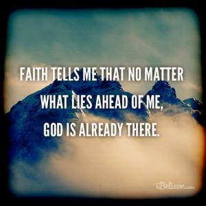 faithfuture