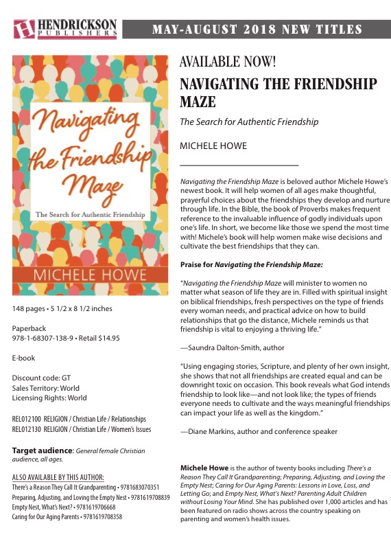Navigating the friendship maze the path to authentic friendship share this fandeluxe Images